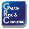Galata Risk & Consulting Logo